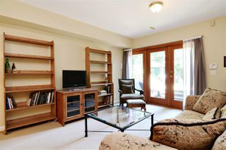 Photo 14: 3968 SOUTHWOOD STREET in Burnaby: South Slope House for sale (Burnaby South)  : MLS®# R2102171