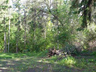 Photo 2: 12312 Grandview Drive in Edmonton: Zone 15 Vacant Lot for sale : MLS®# E4201347
