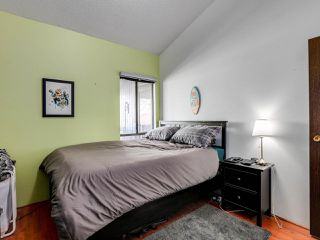 "Photo 10: 403 2173 W 6TH Avenue in Vancouver: Kitsilano Condo for sale in ""THE MALIBU"" (Vancouver West)  : MLS®# R2470311"