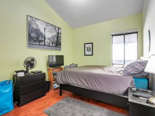 "Photo 9: 403 2173 W 6TH Avenue in Vancouver: Kitsilano Condo for sale in ""THE MALIBU"" (Vancouver West)  : MLS®# R2470311"