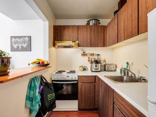 """Photo 8: 403 2173 W 6TH Avenue in Vancouver: Kitsilano Condo for sale in """"THE MALIBU"""" (Vancouver West)  : MLS®# R2470311"""