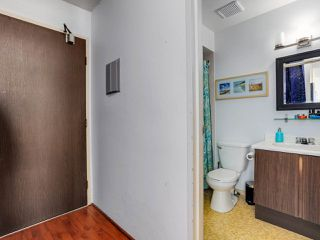 "Photo 12: 403 2173 W 6TH Avenue in Vancouver: Kitsilano Condo for sale in ""THE MALIBU"" (Vancouver West)  : MLS®# R2470311"