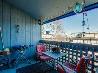 """Photo 13: 403 2173 W 6TH Avenue in Vancouver: Kitsilano Condo for sale in """"THE MALIBU"""" (Vancouver West)  : MLS®# R2470311"""