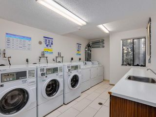 "Photo 15: 403 2173 W 6TH Avenue in Vancouver: Kitsilano Condo for sale in ""THE MALIBU"" (Vancouver West)  : MLS®# R2470311"