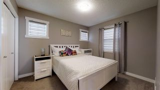 Photo 28: 5054 Orchards Gate in Edmonton: Zone 53 House for sale : MLS®# E4206517