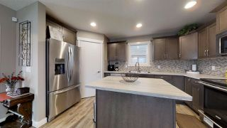 Photo 14: 5054 Orchards Gate in Edmonton: Zone 53 House for sale : MLS®# E4206517