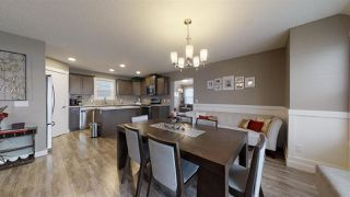 Photo 13: 5054 Orchards Gate in Edmonton: Zone 53 House for sale : MLS®# E4206517
