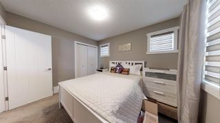 Photo 29: 5054 Orchards Gate in Edmonton: Zone 53 House for sale : MLS®# E4206517