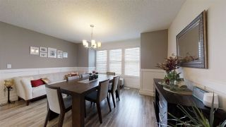 Photo 11: 5054 Orchards Gate in Edmonton: Zone 53 House for sale : MLS®# E4206517