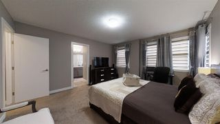 Photo 25: 5054 Orchards Gate in Edmonton: Zone 53 House for sale : MLS®# E4206517