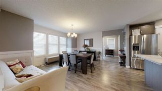 Photo 9: 5054 Orchards Gate in Edmonton: Zone 53 House for sale : MLS®# E4206517