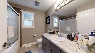 Photo 30: 5054 Orchards Gate in Edmonton: Zone 53 House for sale : MLS®# E4206517