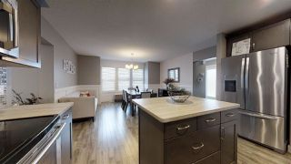 Photo 16: 5054 Orchards Gate in Edmonton: Zone 53 House for sale : MLS®# E4206517