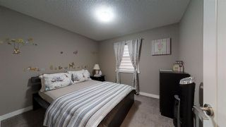 Photo 31: 5054 Orchards Gate in Edmonton: Zone 53 House for sale : MLS®# E4206517