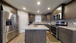 Photo 17: 5054 Orchards Gate in Edmonton: Zone 53 House for sale : MLS®# E4206517