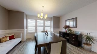 Photo 10: 5054 Orchards Gate in Edmonton: Zone 53 House for sale : MLS®# E4206517
