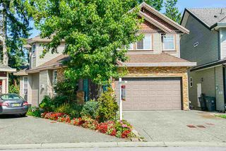 Photo 3: 5866 151A Street in Surrey: Sullivan Station House for sale : MLS®# R2478615