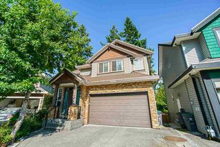 Photo 2: 5866 151A Street in Surrey: Sullivan Station House for sale : MLS®# R2478615