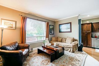 """Photo 18: 18579 67 Avenue in Surrey: Cloverdale BC House for sale in """"CLOVER RIDGE"""" (Cloverdale)  : MLS®# R2481358"""