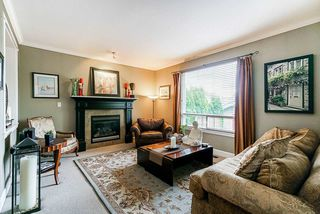 """Photo 16: 18579 67 Avenue in Surrey: Cloverdale BC House for sale in """"CLOVER RIDGE"""" (Cloverdale)  : MLS®# R2481358"""