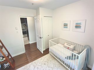 "Photo 15: 305 2380 SHAUGHNESSY Street in Port Coquitlam: Central Pt Coquitlam Condo for sale in ""ELK COURT"" : MLS®# R2482133"