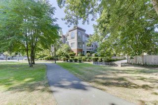 "Photo 24: 305 2380 SHAUGHNESSY Street in Port Coquitlam: Central Pt Coquitlam Condo for sale in ""ELK COURT"" : MLS®# R2482133"