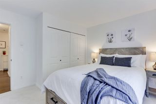 "Photo 12: 305 2380 SHAUGHNESSY Street in Port Coquitlam: Central Pt Coquitlam Condo for sale in ""ELK COURT"" : MLS®# R2482133"