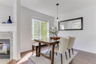 "Photo 6: 305 2380 SHAUGHNESSY Street in Port Coquitlam: Central Pt Coquitlam Condo for sale in ""ELK COURT"" : MLS®# R2482133"