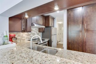 "Photo 10: 305 2380 SHAUGHNESSY Street in Port Coquitlam: Central Pt Coquitlam Condo for sale in ""ELK COURT"" : MLS®# R2482133"