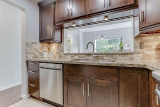 "Photo 9: 305 2380 SHAUGHNESSY Street in Port Coquitlam: Central Pt Coquitlam Condo for sale in ""ELK COURT"" : MLS®# R2482133"