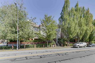 "Photo 25: 305 2380 SHAUGHNESSY Street in Port Coquitlam: Central Pt Coquitlam Condo for sale in ""ELK COURT"" : MLS®# R2482133"