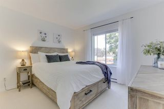 "Photo 11: 305 2380 SHAUGHNESSY Street in Port Coquitlam: Central Pt Coquitlam Condo for sale in ""ELK COURT"" : MLS®# R2482133"