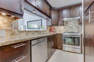 "Photo 8: 305 2380 SHAUGHNESSY Street in Port Coquitlam: Central Pt Coquitlam Condo for sale in ""ELK COURT"" : MLS®# R2482133"