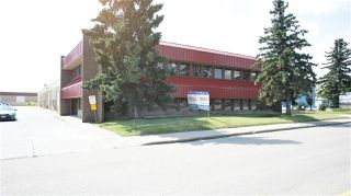 Photo 2: 18035 107 Avenue NW in Edmonton: Zone 40 Industrial for sale or lease : MLS®# E4209741