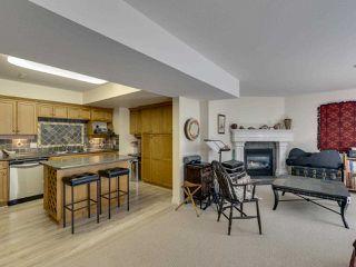 """Photo 20: 36198 CASCADE RIDGE Drive in Mission: Dewdney Deroche House for sale in """"Cascade Ridge"""" : MLS®# R2496683"""