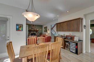 """Photo 28: 36198 CASCADE RIDGE Drive in Mission: Dewdney Deroche House for sale in """"Cascade Ridge"""" : MLS®# R2496683"""