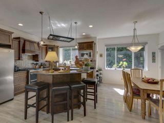 """Photo 5: 36198 CASCADE RIDGE Drive in Mission: Dewdney Deroche House for sale in """"Cascade Ridge"""" : MLS®# R2496683"""