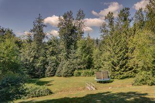 """Photo 35: 36198 CASCADE RIDGE Drive in Mission: Dewdney Deroche House for sale in """"Cascade Ridge"""" : MLS®# R2496683"""