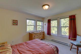 """Photo 47: 36198 CASCADE RIDGE Drive in Mission: Dewdney Deroche House for sale in """"Cascade Ridge"""" : MLS®# R2496683"""