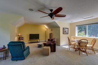 """Photo 50: 36198 CASCADE RIDGE Drive in Mission: Dewdney Deroche House for sale in """"Cascade Ridge"""" : MLS®# R2496683"""