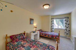 """Photo 45: 36198 CASCADE RIDGE Drive in Mission: Dewdney Deroche House for sale in """"Cascade Ridge"""" : MLS®# R2496683"""
