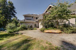 """Photo 62: 36198 CASCADE RIDGE Drive in Mission: Dewdney Deroche House for sale in """"Cascade Ridge"""" : MLS®# R2496683"""