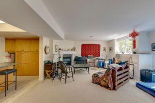 """Photo 52: 36198 CASCADE RIDGE Drive in Mission: Dewdney Deroche House for sale in """"Cascade Ridge"""" : MLS®# R2496683"""