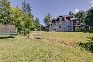 """Photo 76: 36198 CASCADE RIDGE Drive in Mission: Dewdney Deroche House for sale in """"Cascade Ridge"""" : MLS®# R2496683"""