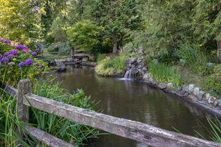"""Photo 67: 36198 CASCADE RIDGE Drive in Mission: Dewdney Deroche House for sale in """"Cascade Ridge"""" : MLS®# R2496683"""