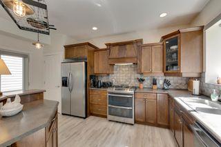 """Photo 29: 36198 CASCADE RIDGE Drive in Mission: Dewdney Deroche House for sale in """"Cascade Ridge"""" : MLS®# R2496683"""