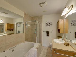 """Photo 23: 36198 CASCADE RIDGE Drive in Mission: Dewdney Deroche House for sale in """"Cascade Ridge"""" : MLS®# R2496683"""