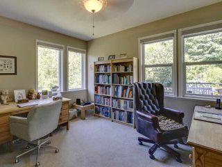 """Photo 7: 36198 CASCADE RIDGE Drive in Mission: Dewdney Deroche House for sale in """"Cascade Ridge"""" : MLS®# R2496683"""