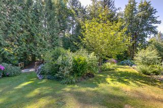 """Photo 63: 36198 CASCADE RIDGE Drive in Mission: Dewdney Deroche House for sale in """"Cascade Ridge"""" : MLS®# R2496683"""