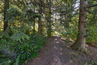 """Photo 68: 36198 CASCADE RIDGE Drive in Mission: Dewdney Deroche House for sale in """"Cascade Ridge"""" : MLS®# R2496683"""